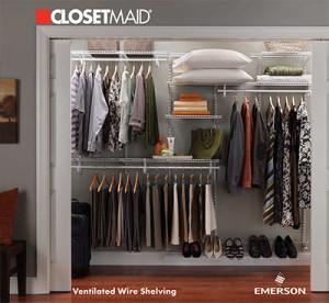 closet-maid-wire